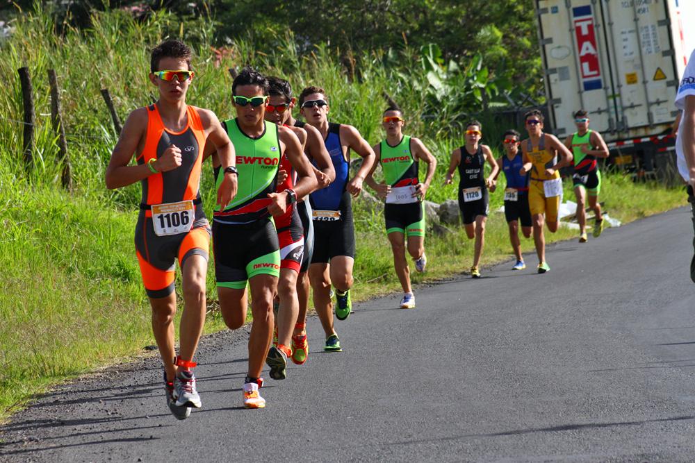 Move - Sports Event - San José, Costa Rica - 4 Reviews ...