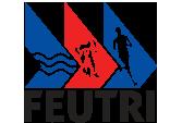 Federación Unida de Triatlón - Triatlon en Costa Rica