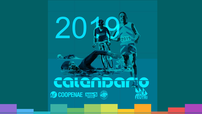 Calendario Triatlon 2019.Pagina 4 Federacion Unida De Triatlon Triatlon En Costa Rica